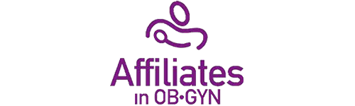 Affiliates in OBGYN Care
